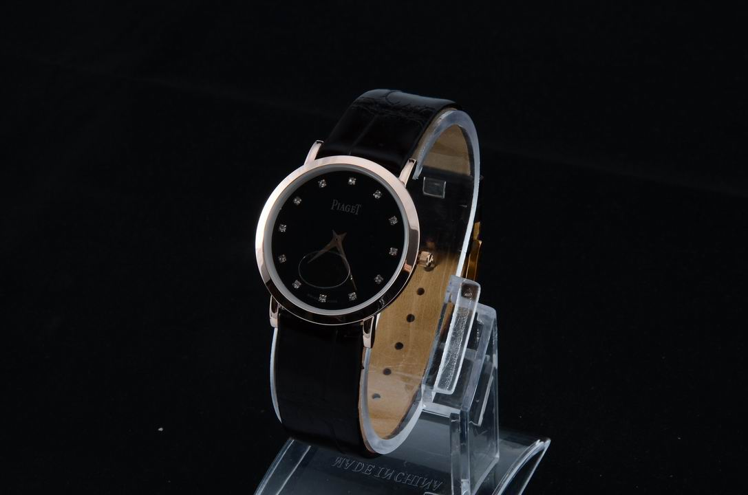 Piaget Watch 23