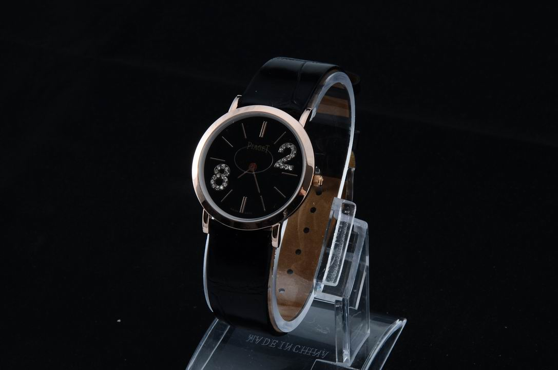 Piaget Watch 24