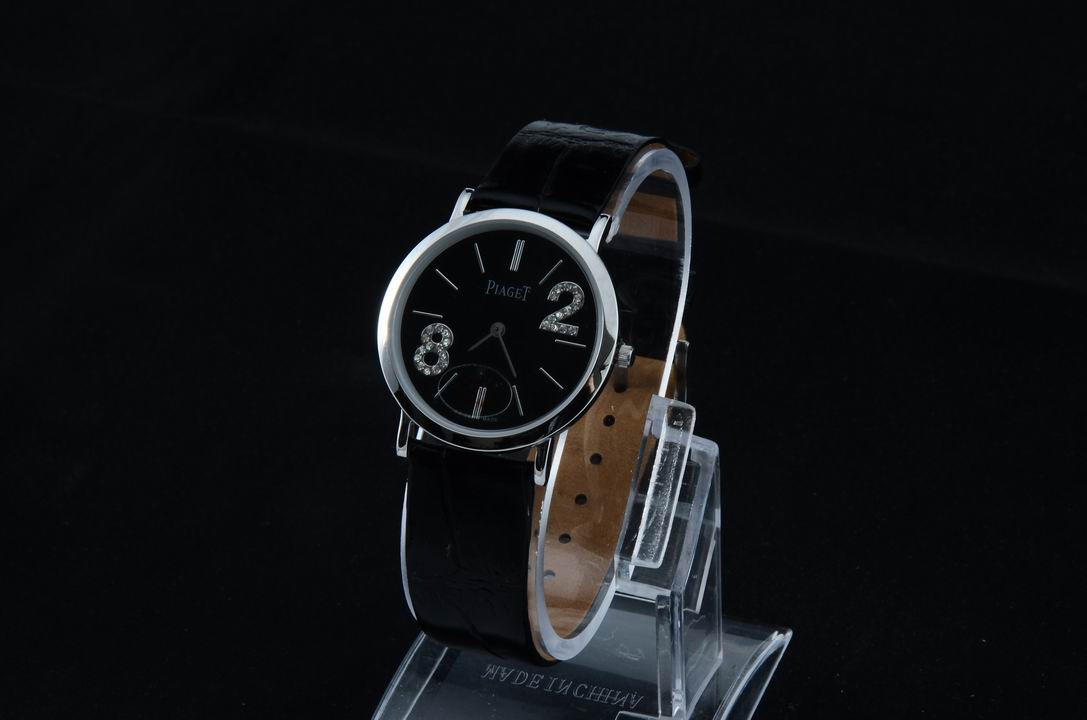 Piaget Watch 28