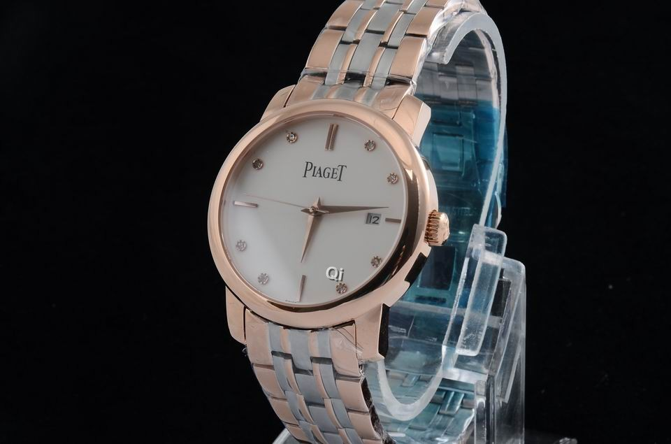 Piaget Watch 29