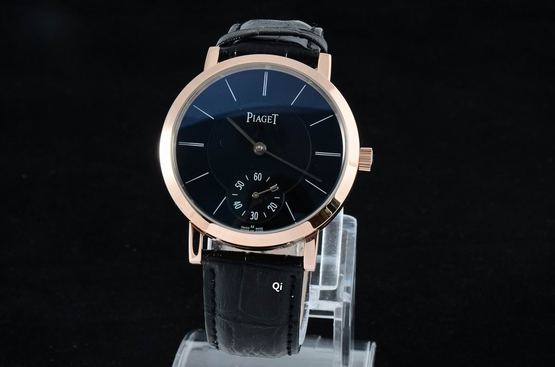 Piaget Watch 3