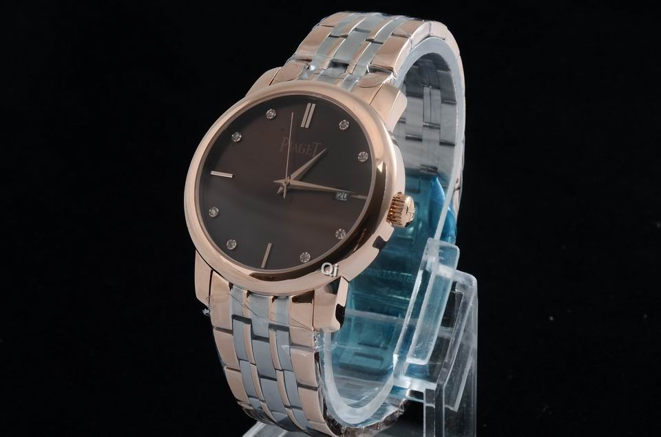 Piaget Watch 30