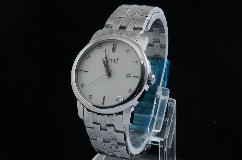 Piaget Watch 31