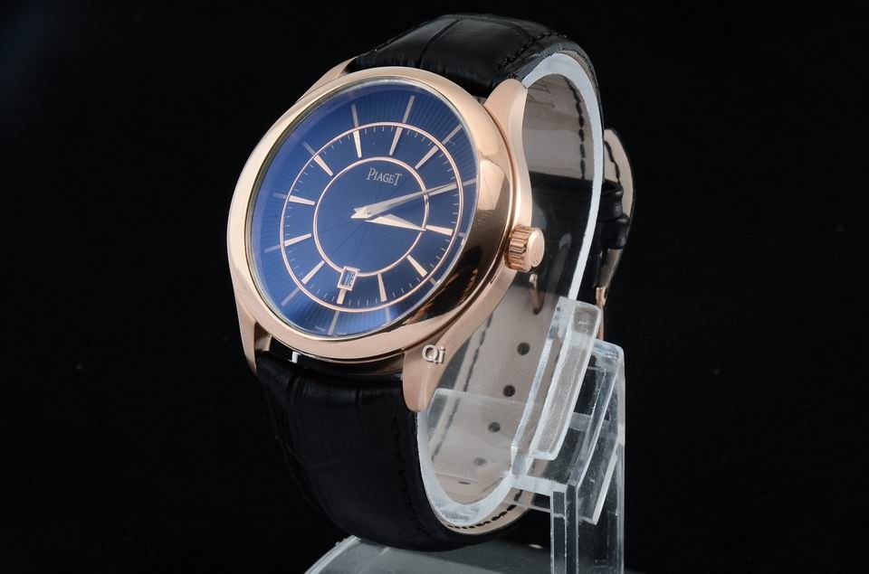 Piaget Watch 32