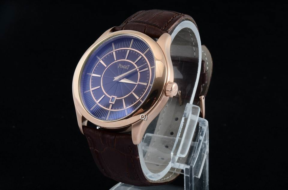 Piaget Watch 33