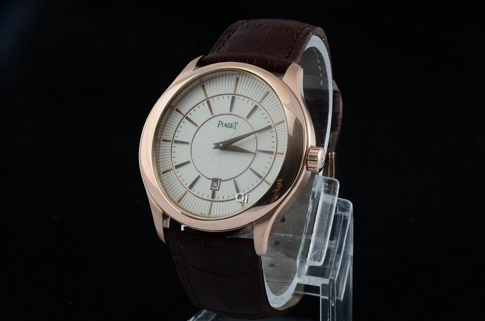 Piaget Watch 34