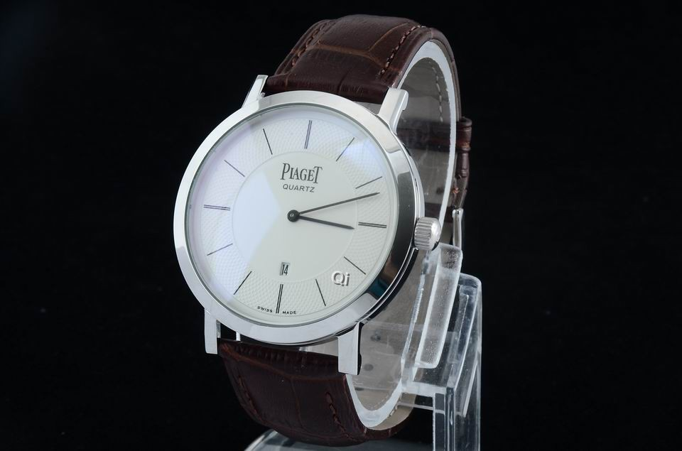 Piaget Watch 35