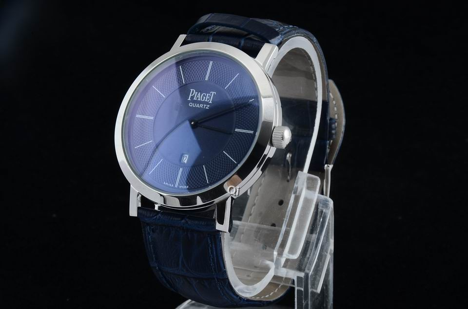 Piaget Watch 36