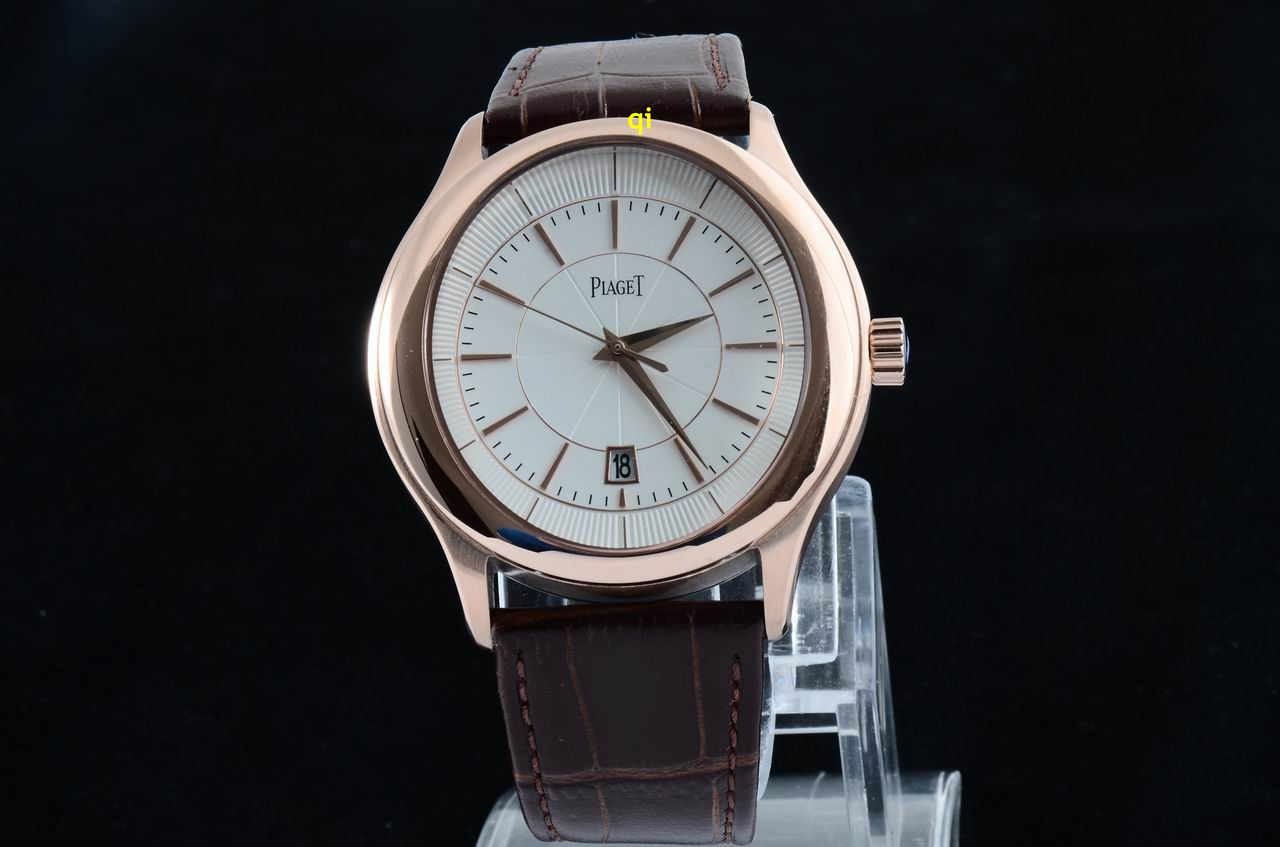 Piaget Watch 37