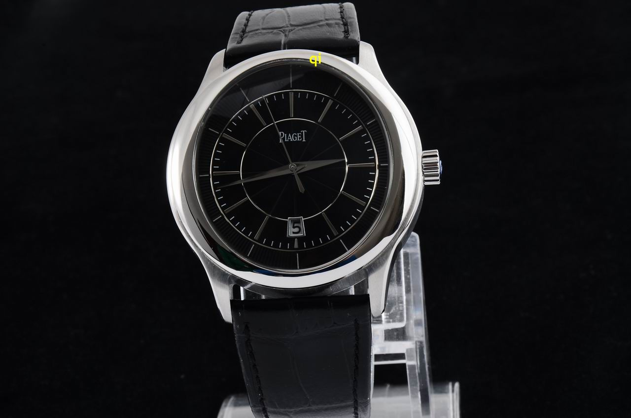 Piaget Watch 38