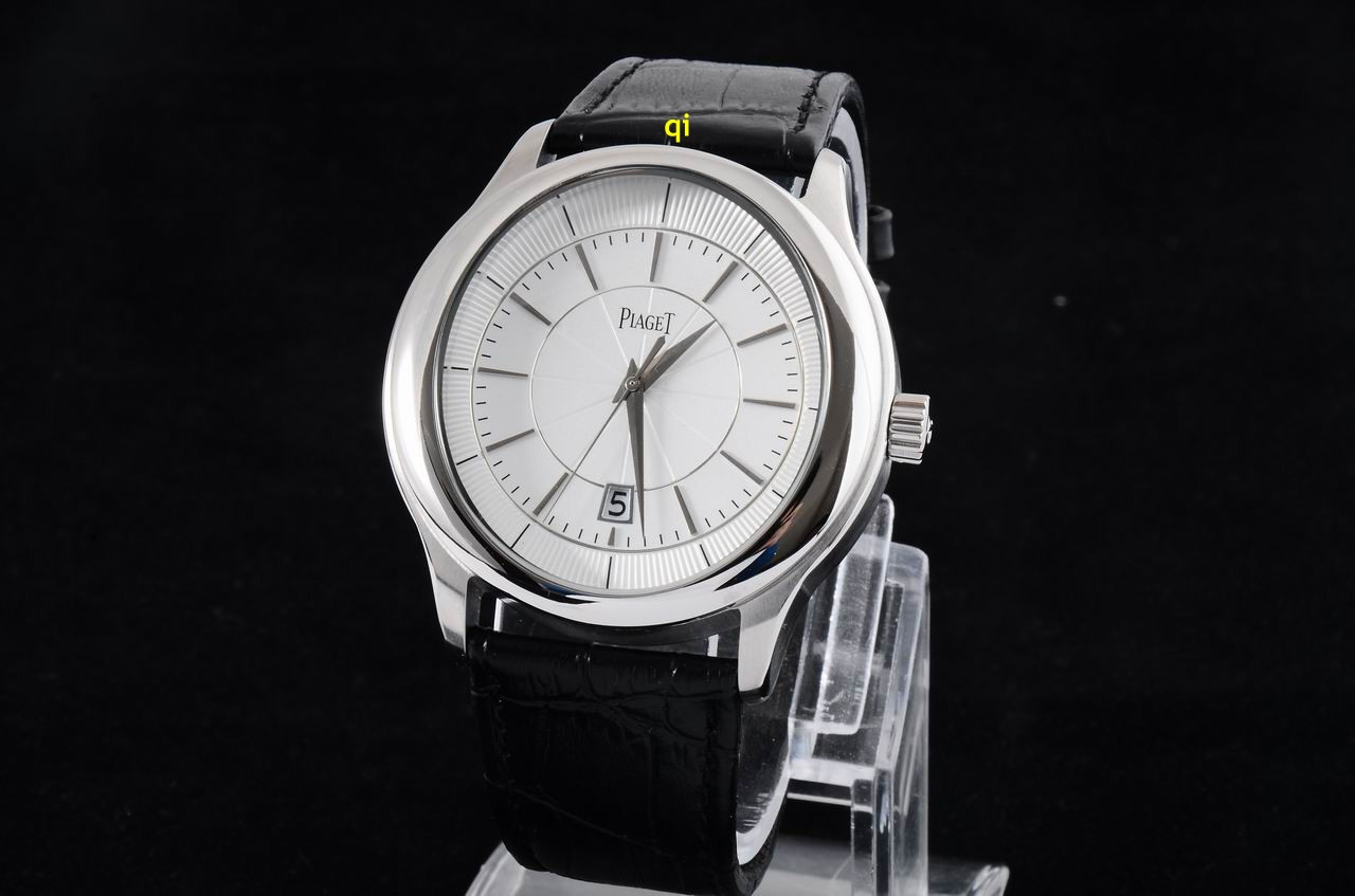 Piaget Watch 39
