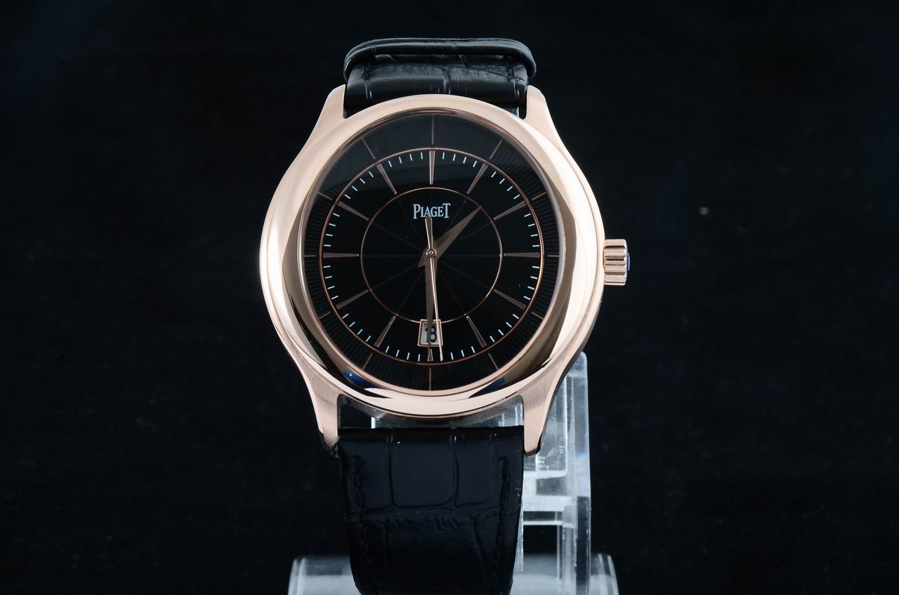 Piaget Watch 40