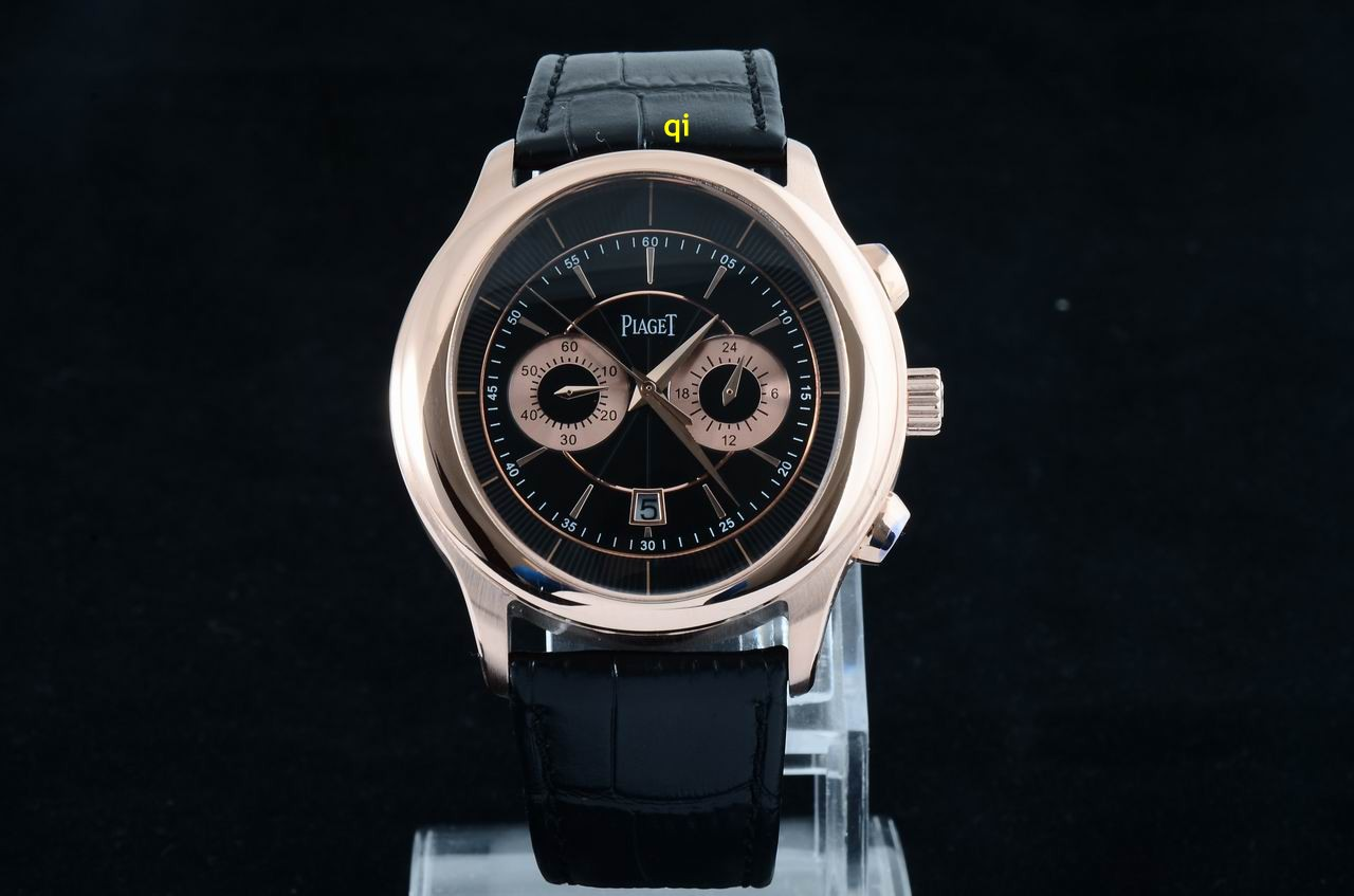 Piaget Watch 41