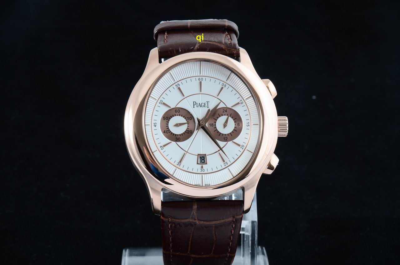 Piaget Watch 42