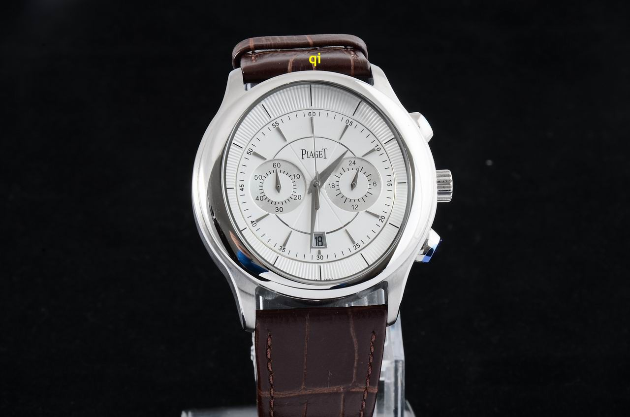 Piaget Watch 44