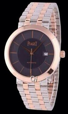 Piaget Watch 48