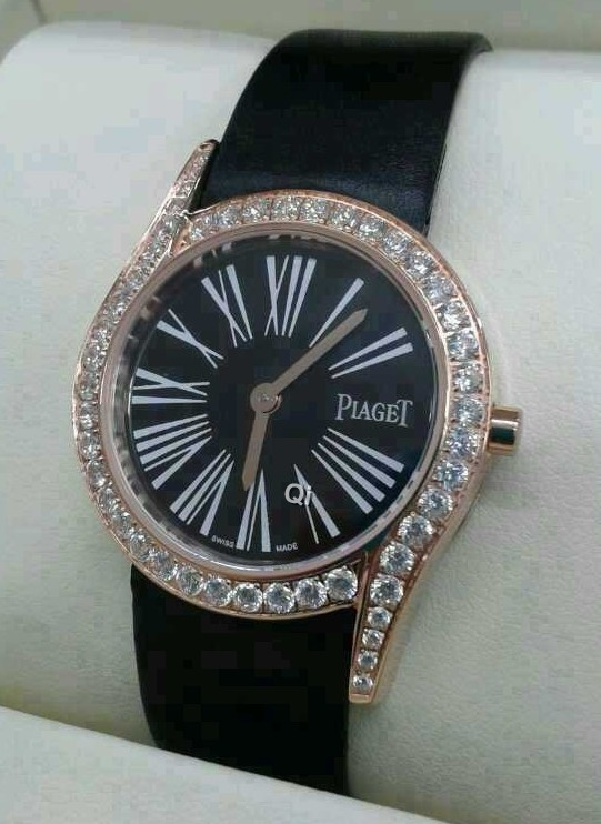 Piaget Watch 49