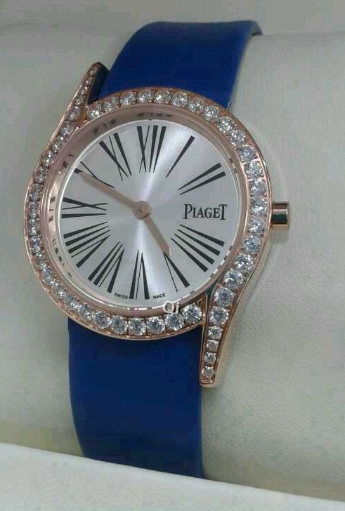Piaget Watch 51