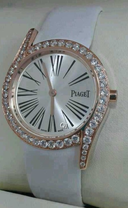 Piaget Watch 54