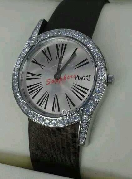 Piaget Watch 56