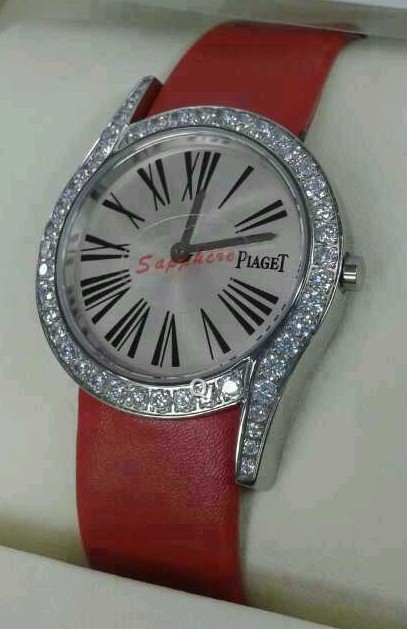 Piaget Watch 57