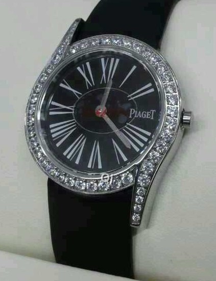Piaget Watch 58