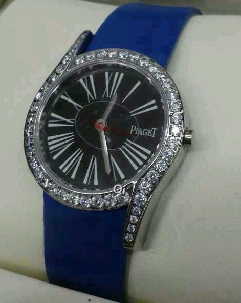 Piaget Watch 59