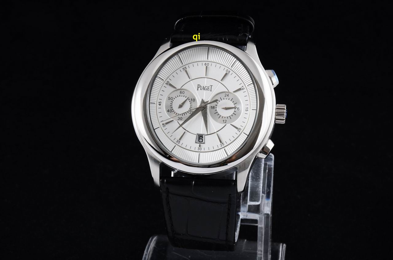 Piaget Watch 6