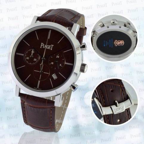 Piaget Watch 60