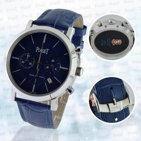 Piaget Watch 62