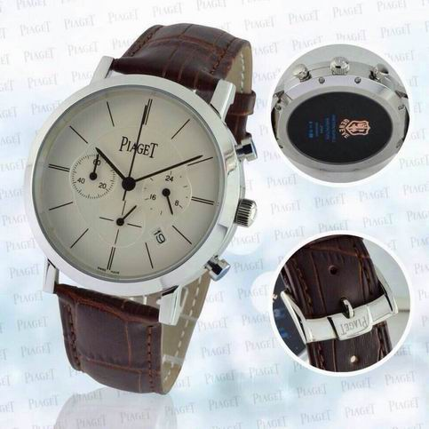Piaget Watch 63
