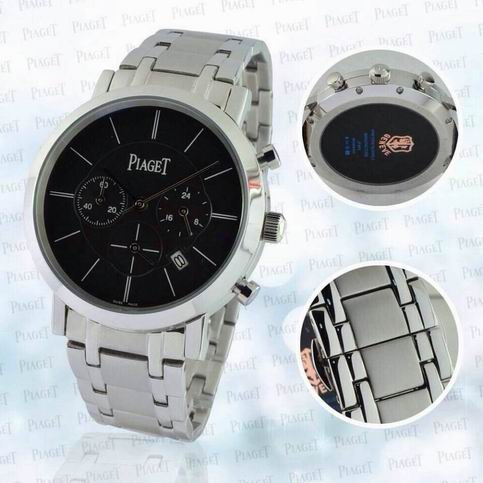 Piaget Watch 64
