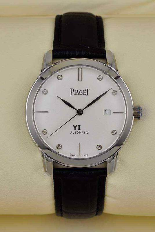 Piaget Watch 69