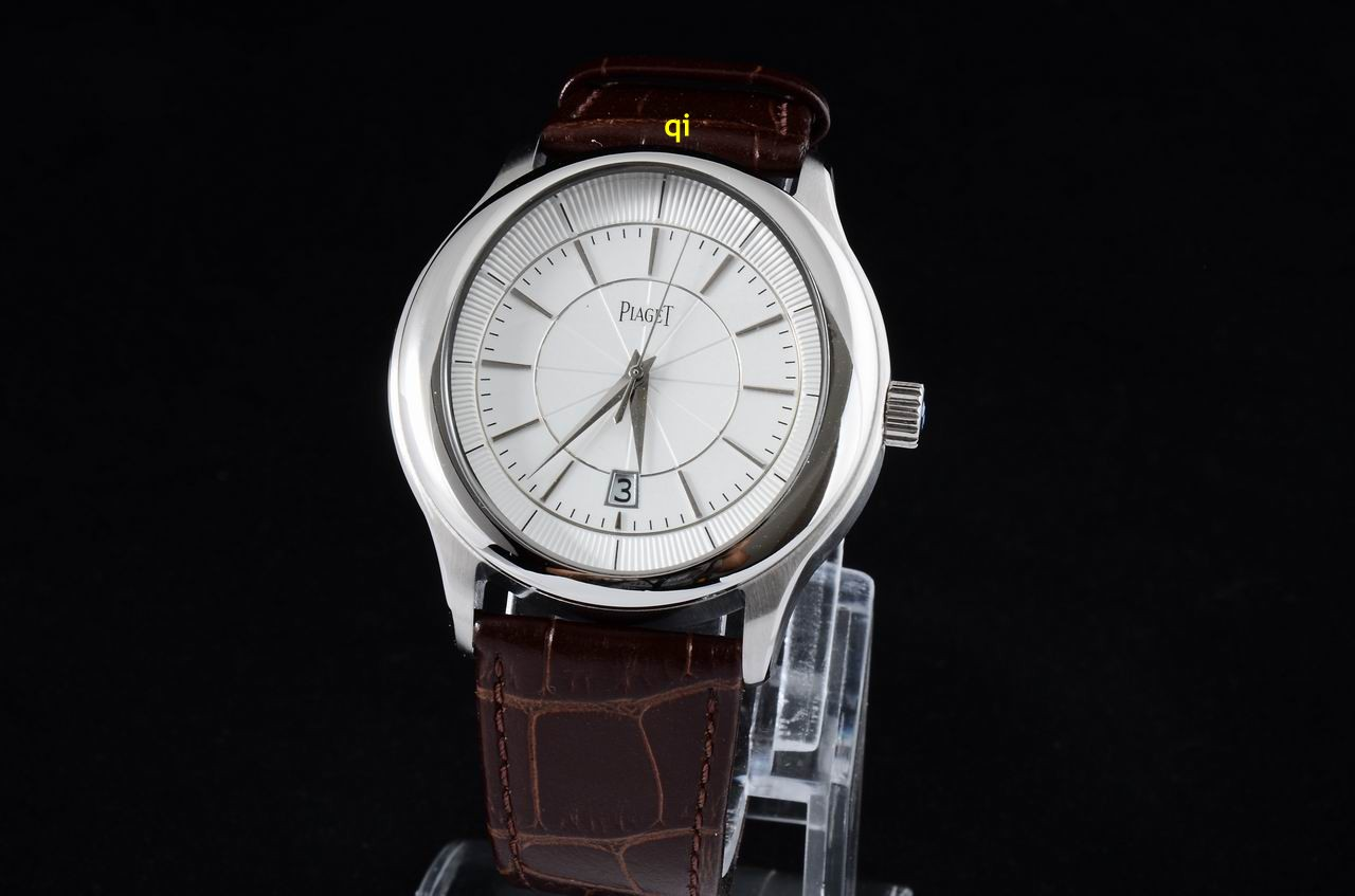Piaget Watch 7