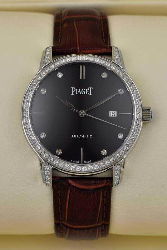 Piaget Watch 70