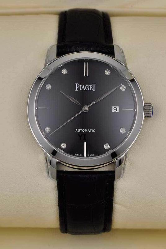 Piaget Watch 71