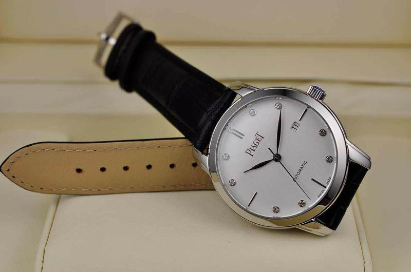 Piaget Watch 72