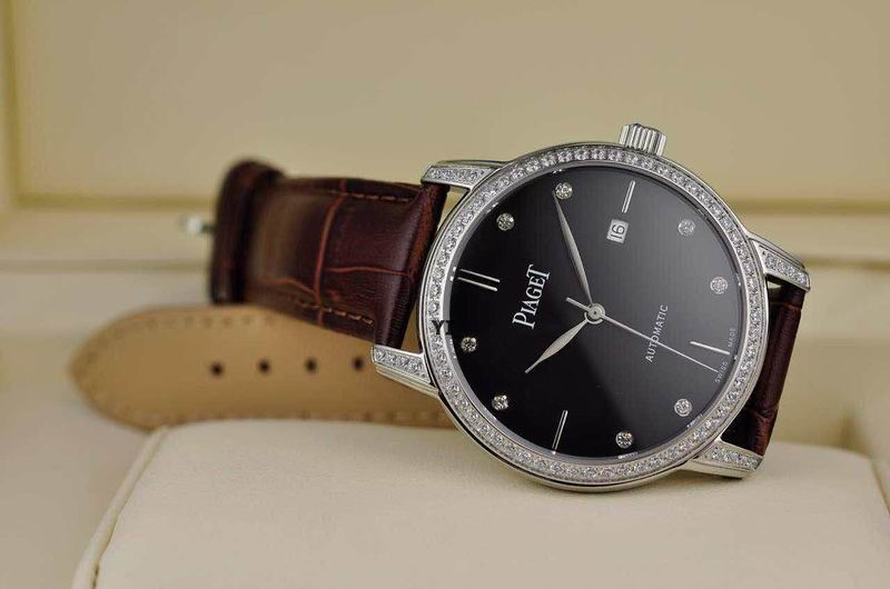 Piaget Watch 74