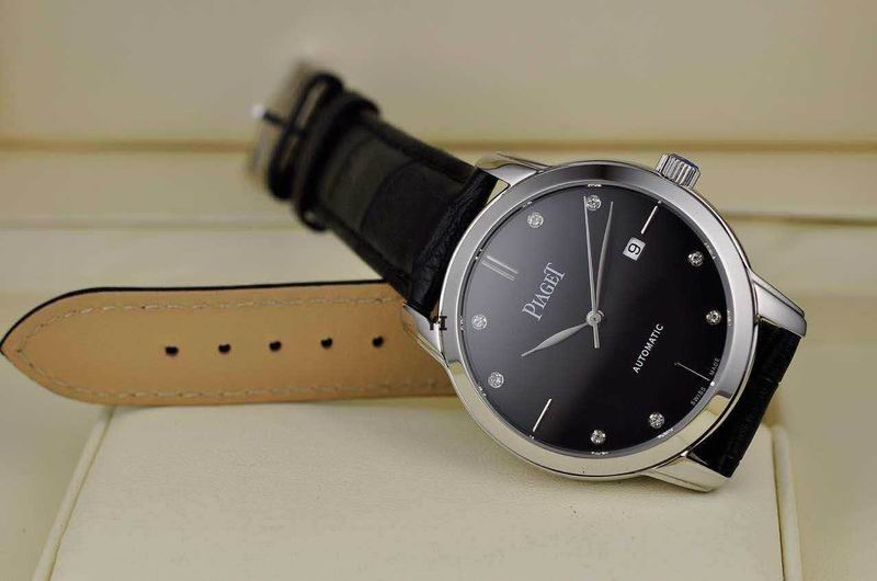 Piaget Watch 75