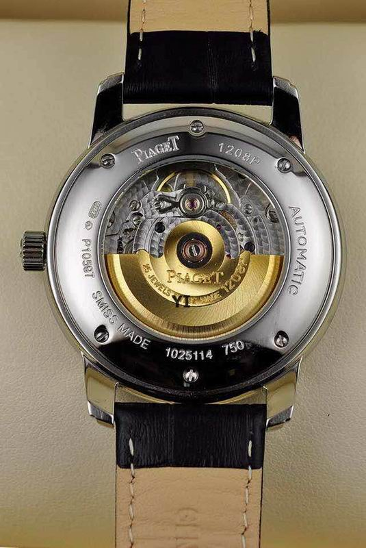 Piaget Watch 76