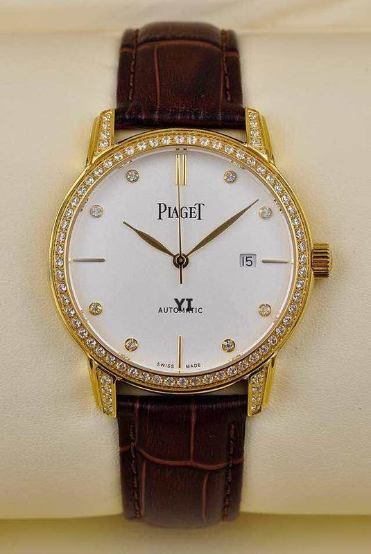 Piaget Watch 77
