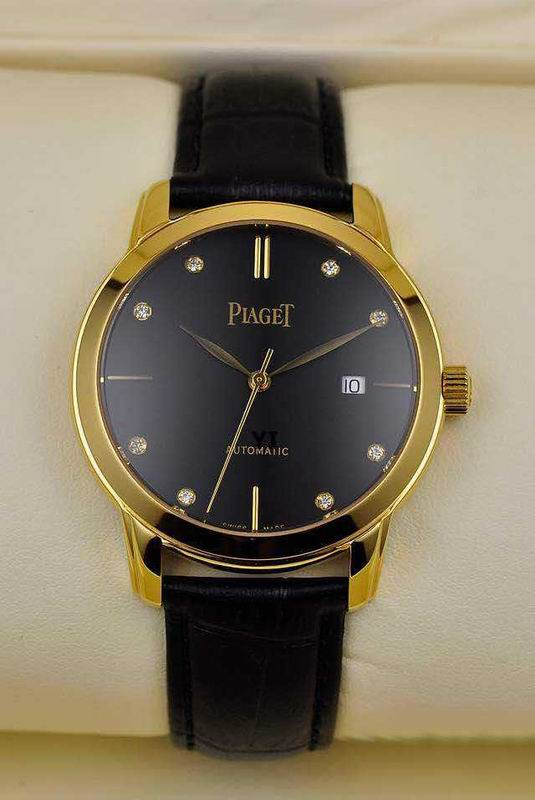 Piaget Watch 78