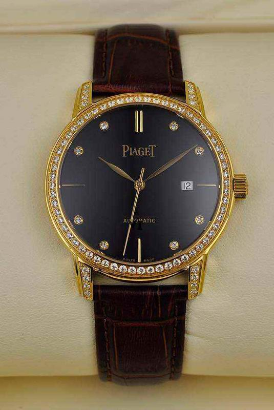 Piaget Watch 79