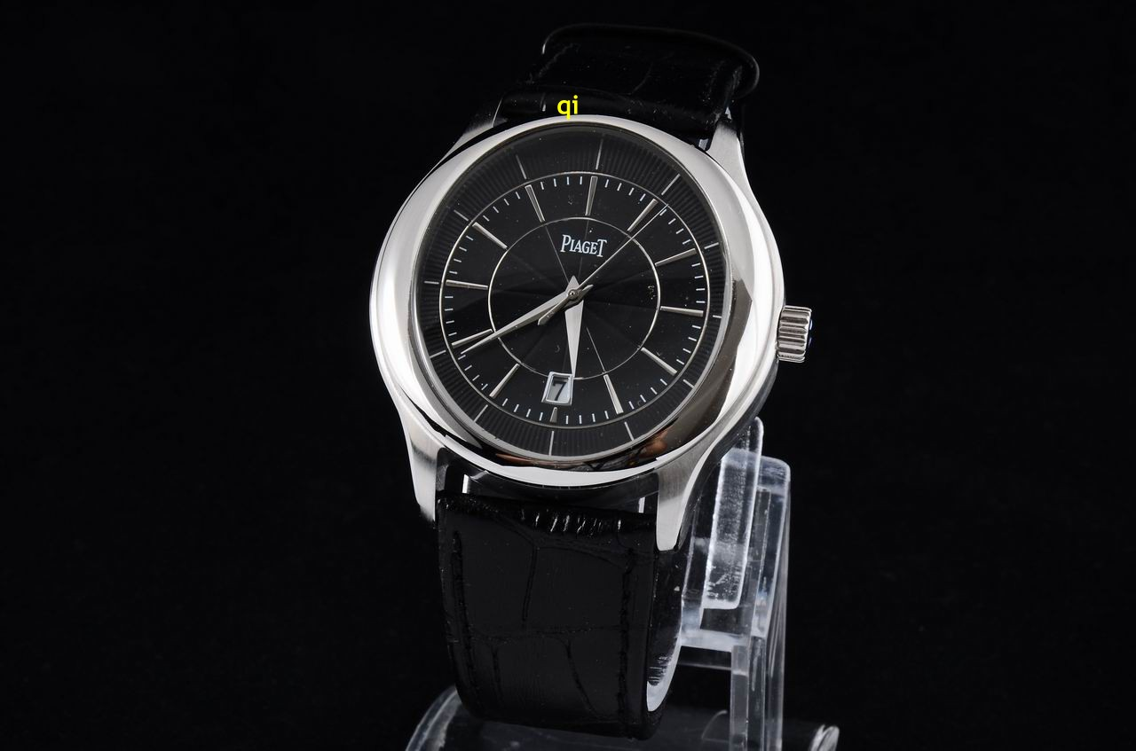 Piaget Watch 8