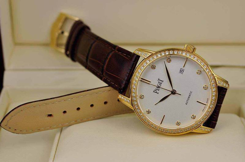 Piaget Watch 80