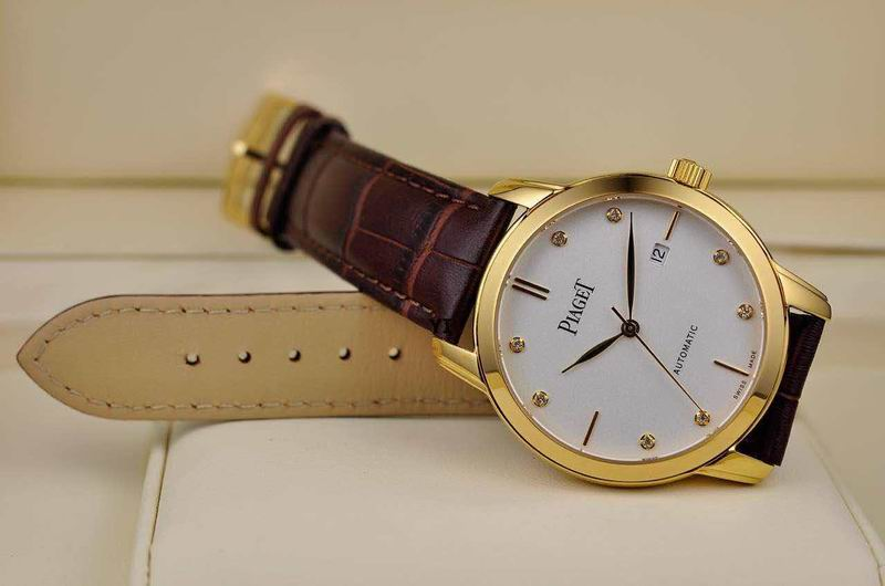 Piaget Watch 81
