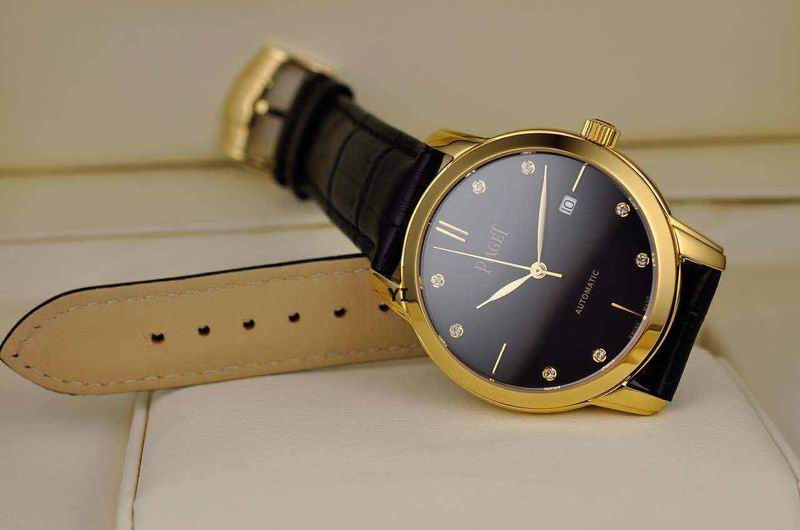 Piaget Watch 82