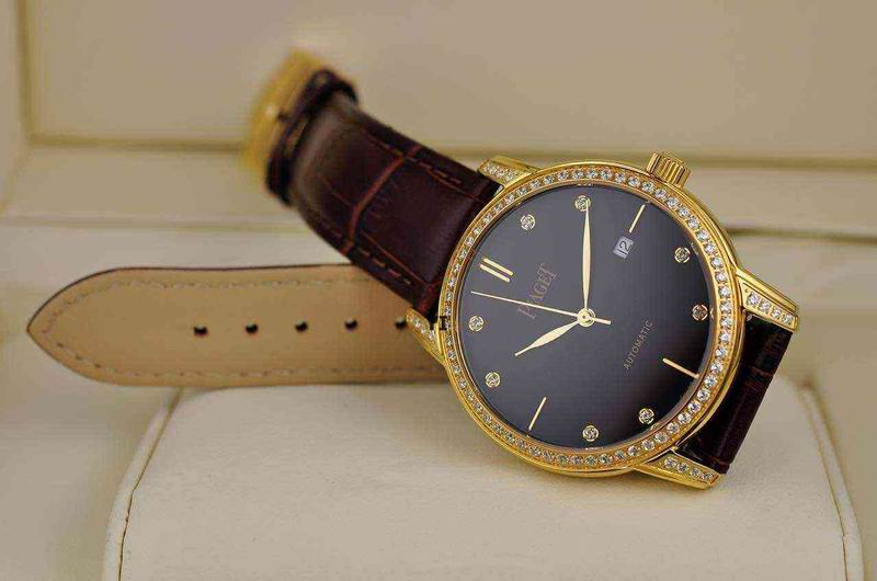Piaget Watch 83