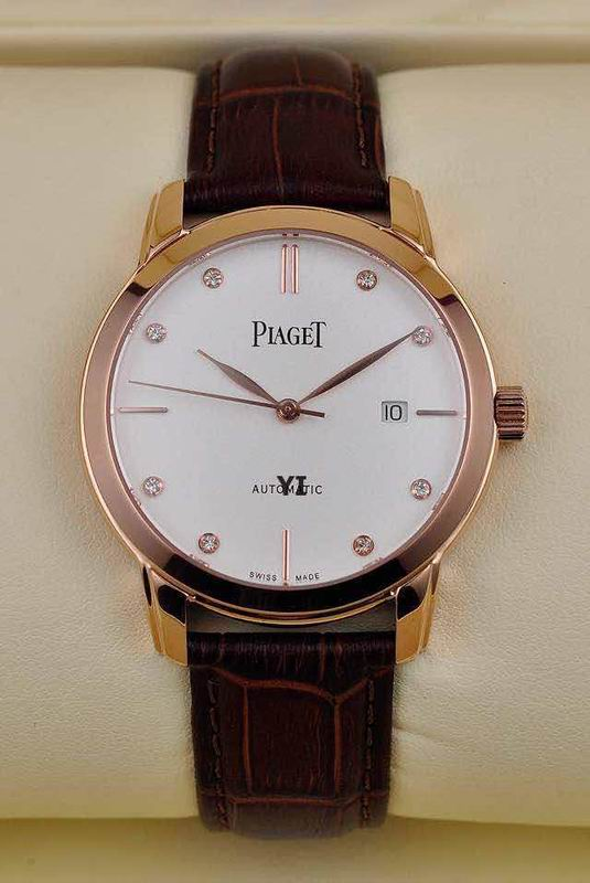 Piaget Watch 85