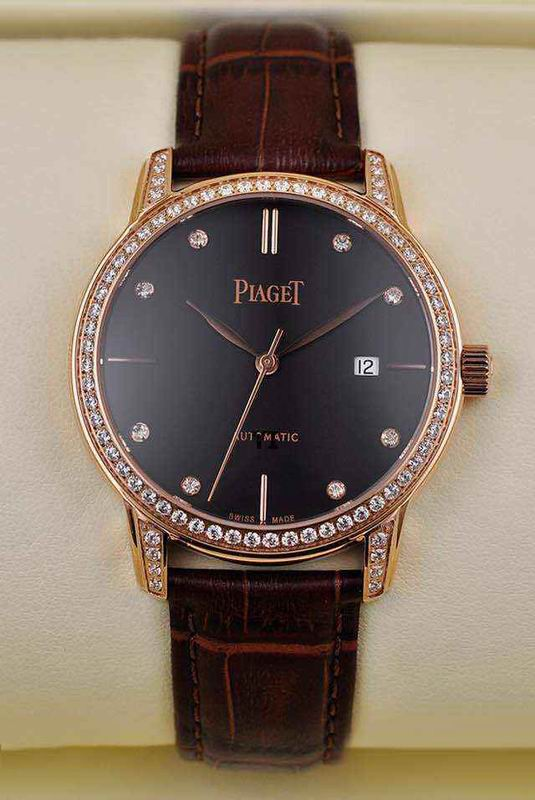 Piaget Watch 88